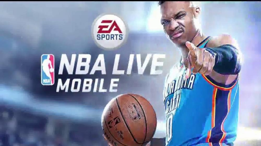 All the info and the latest news about NBA 18